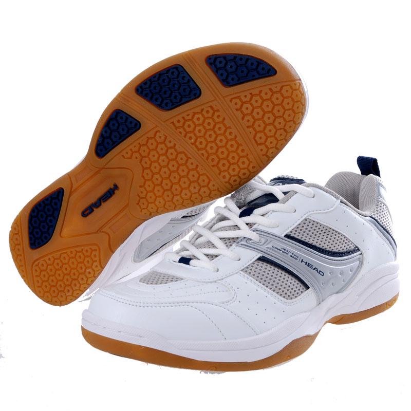 Giày cầu lông nam HEAD 43 HEAD-YMQX - ảnh 12