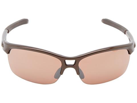 oakley 4 1 2 polarized lenses  best polarized