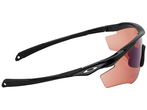 white and black oakley sunglasses  frame sunglasses