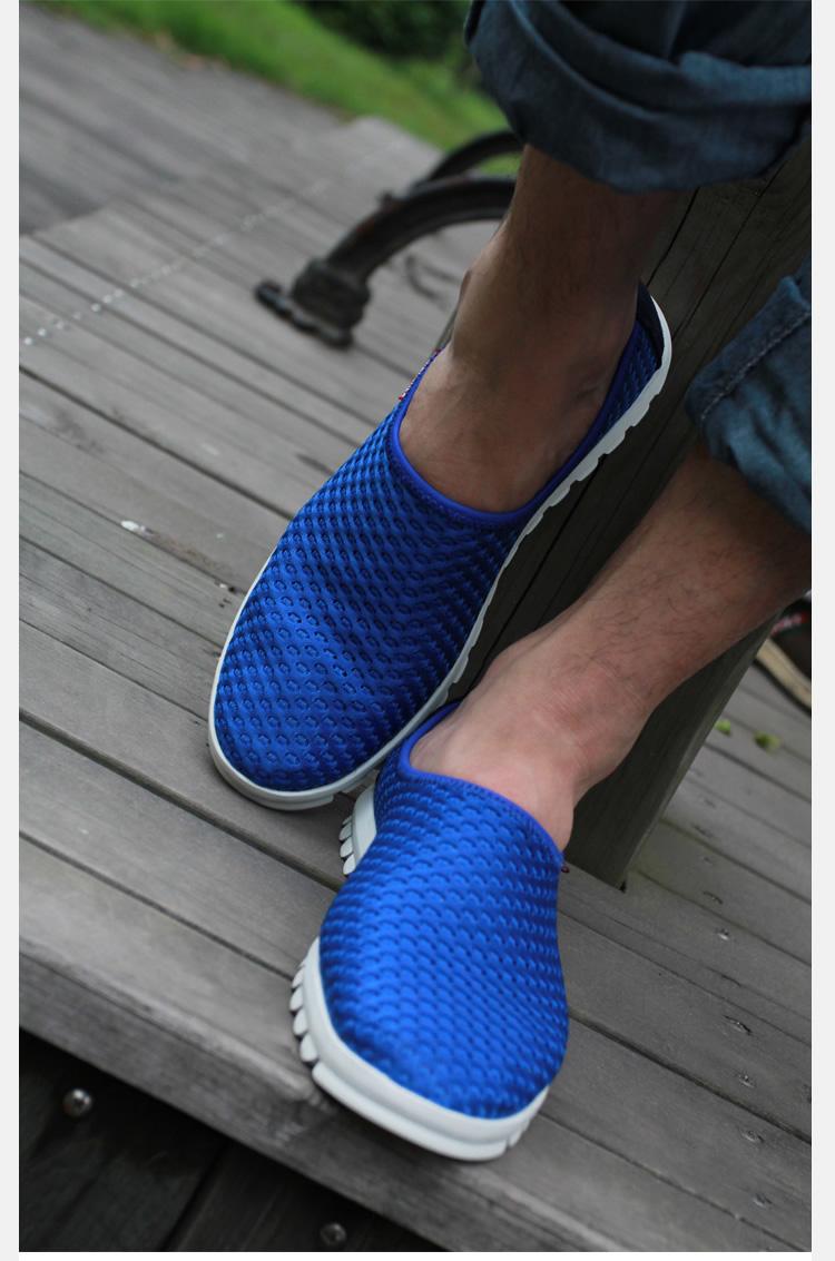 新款骆驼凉鞋厚底