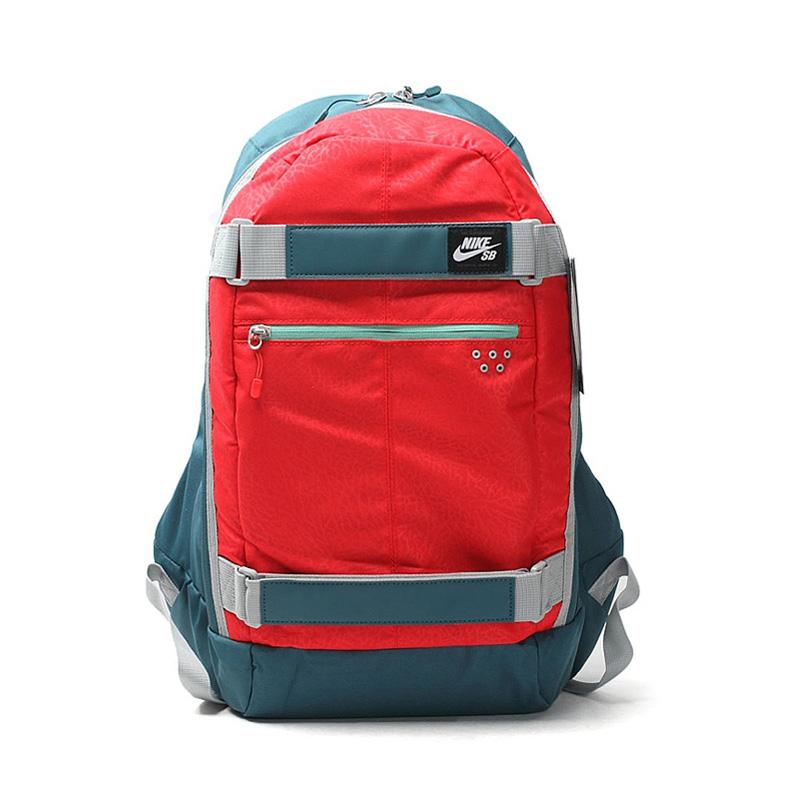 耐克nike背包专柜正品2014春款男子双肩包ba4686