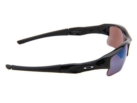 a frame oakley lenses  lenses feature high definition