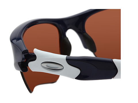 flak oakley lenses  with the oakley