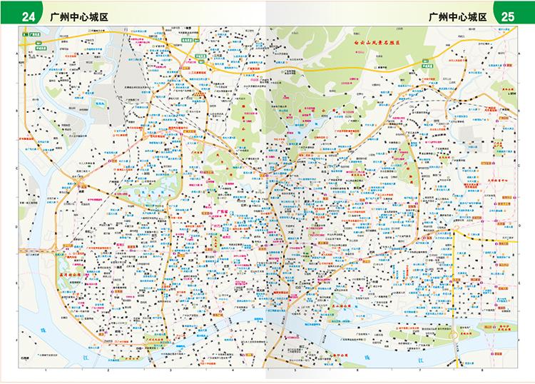 地图 750_538图片
