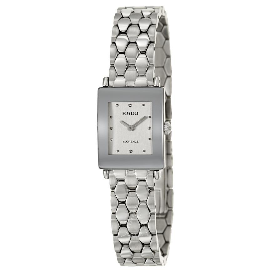 00 卡西欧(casio)手表时尚粉色钢带石英女表ltp-1241d-4a ¥209.图片