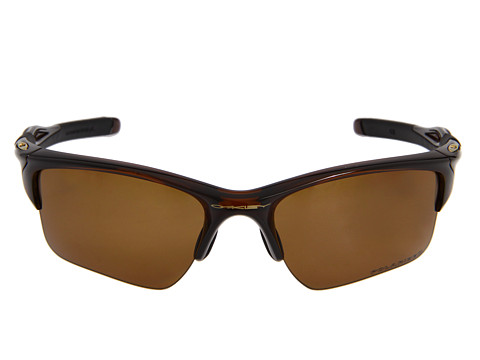 order oakley lenses  oakleyhalf