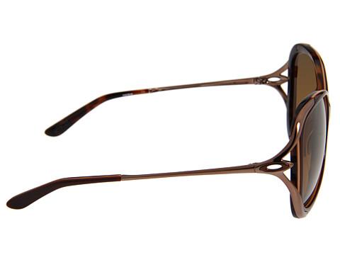 blue frame oakley sunglasses  oakleychangeover