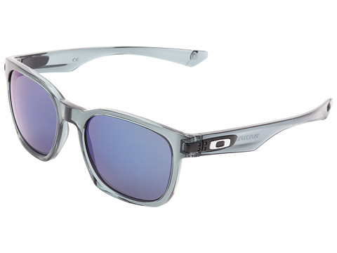 blue burberry sunglasses  rock sunglasses