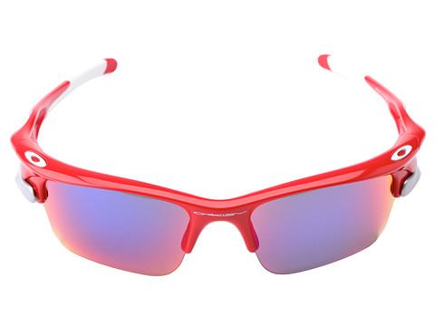 blue oakley goggles  oakleyfast