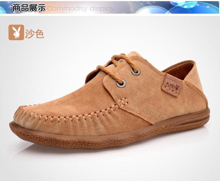 帮潮鞋板鞋子cx36103