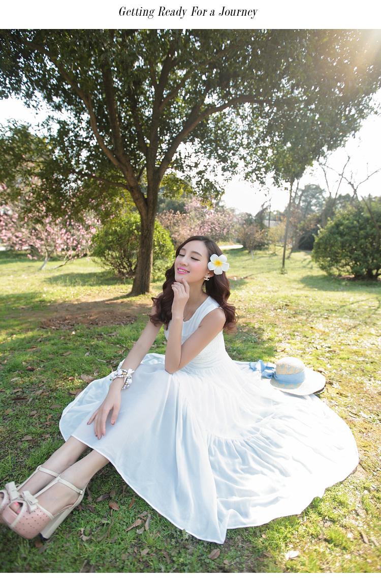婚纱 婚纱照 750_1140 竖版 竖屏