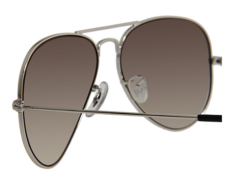 aviator sports  original aviator