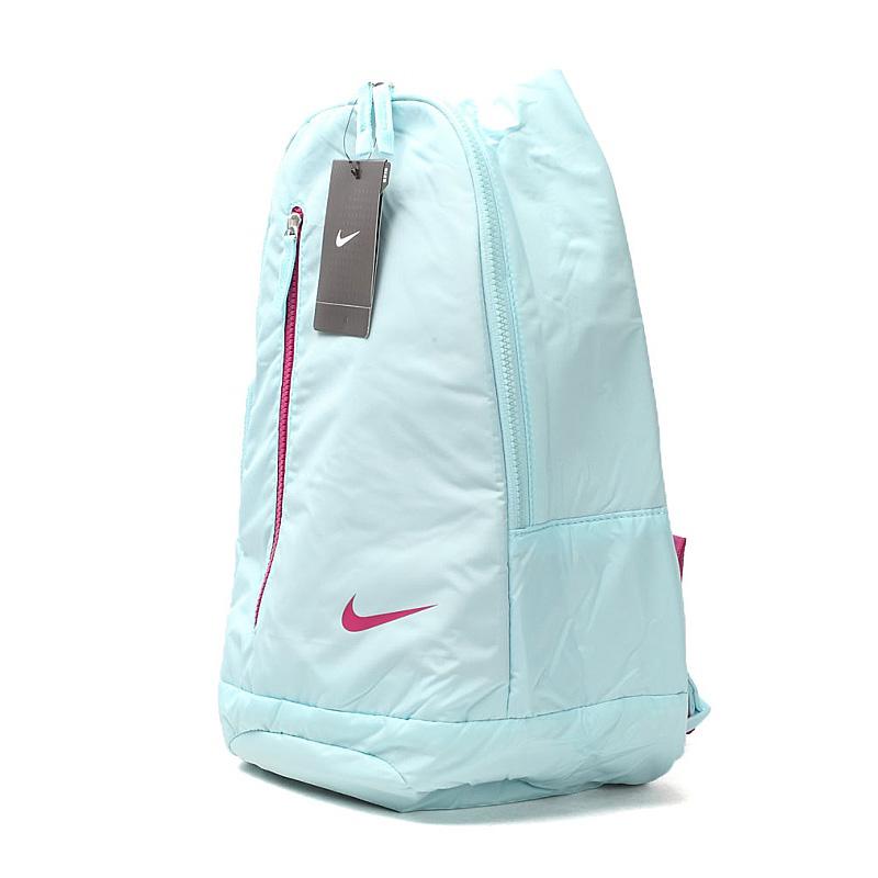 耐克nike背包专柜正品2014新款女子双肩包ba4576