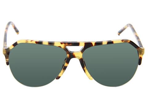 black lens aviator sunglasses  gabbana sunglasses