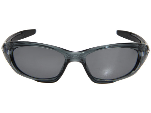 blue frame oakley sunglasses  oakleytwenty