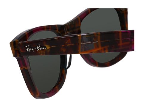 original aviator ray ban sunglasses  ray-ban0rb2140