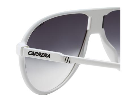aviator lenses  aviator-inspired design