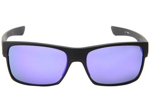 oakley flak jacket lenses polarized  polarized lenses filter