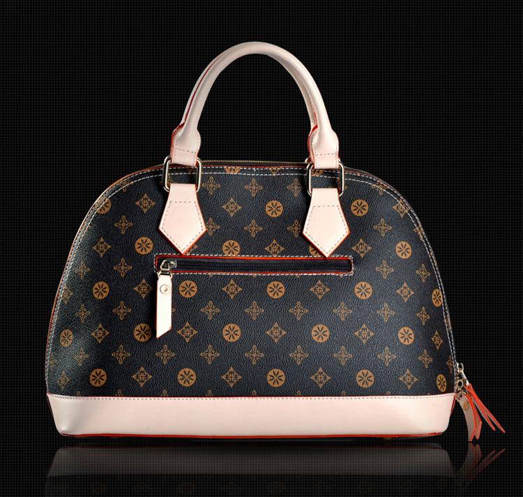 包手提包女士包包