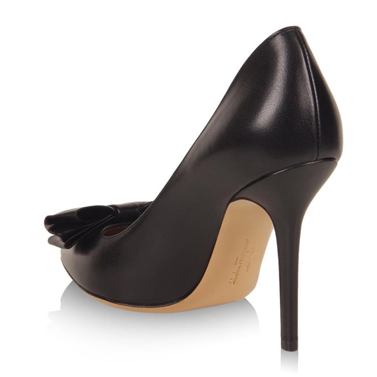 高跟 高跟鞋 女鞋 鞋 鞋子 740_740