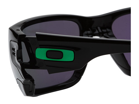 ladies oakley sunglasses  switch sunglasses