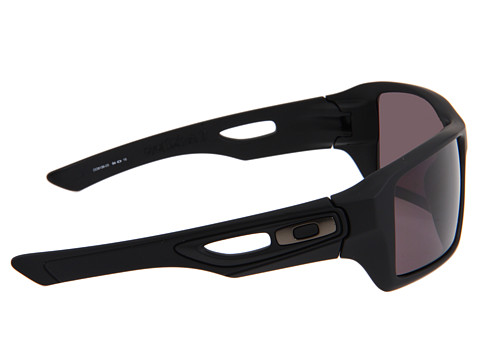 oakley straight jacket prescription lenses  with oakley