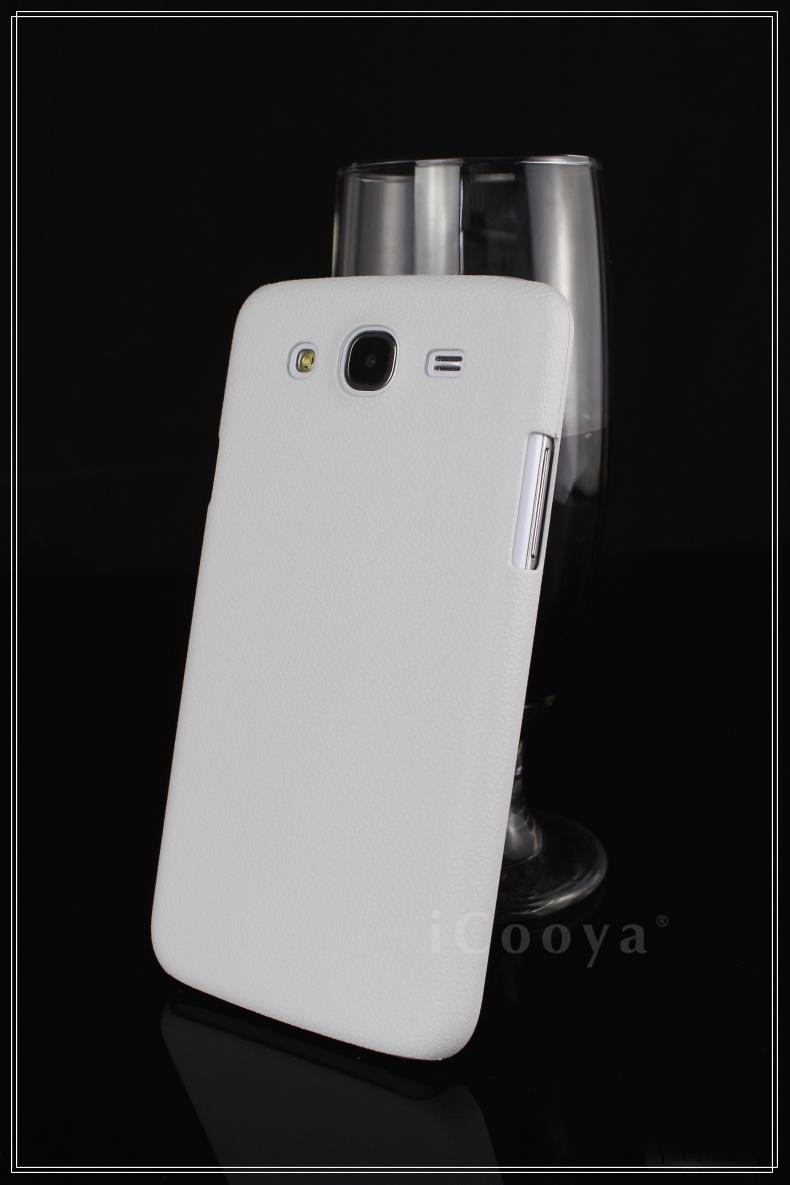 京东三星7108手机套镶钻我想在网上买,又怕买了型号不