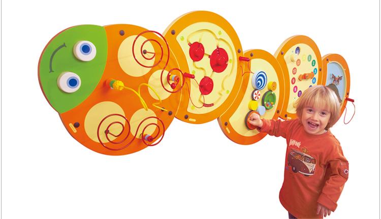 6岁儿童益智小游戏