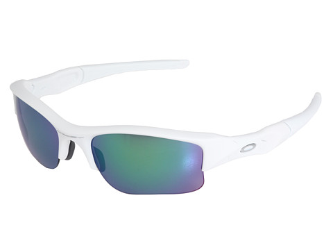 flak oakley replacement lenses  lenses feature the unbeatable