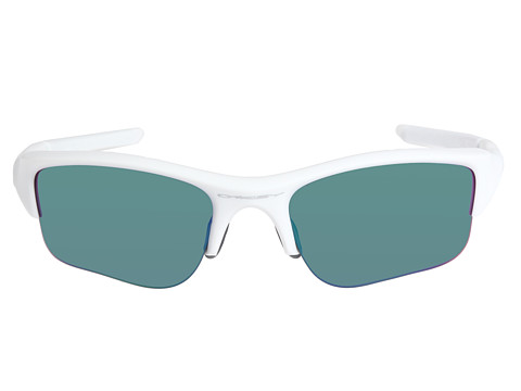 are oakley iridium lenses polarized  lenses feature the unbeatable