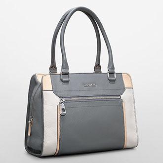 2014 时尚手提包