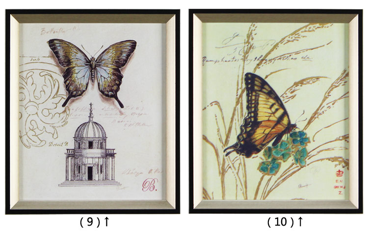 挂画 客厅现代装饰画图片
