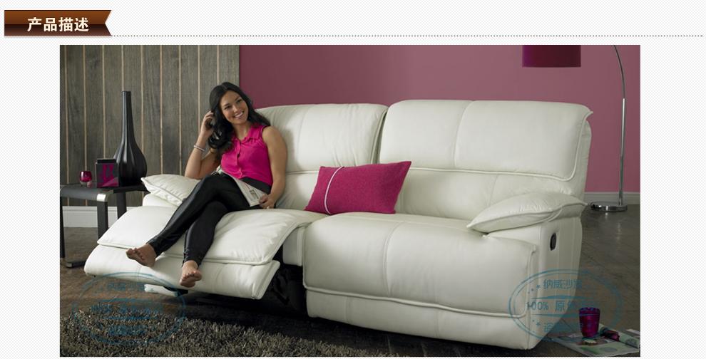床 家居 家具 沙发 卧室 装修 990_504