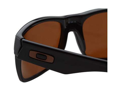 black friday oakley sunglasses  face sunglasses