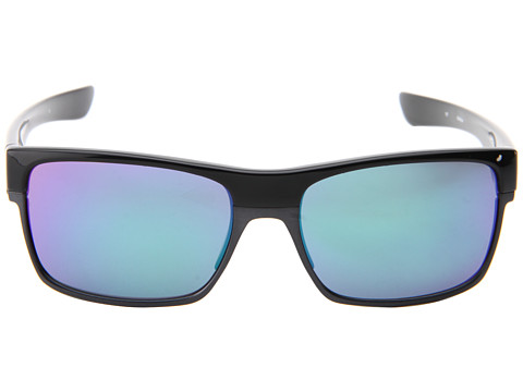 oakley polarized prescription sunglasses  face sunglasses