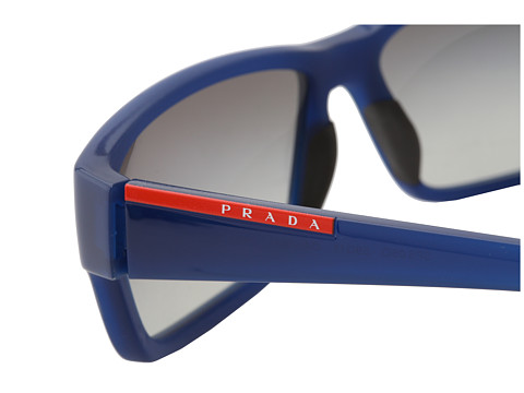 burberry blue sunglasses  rossa sunglasses