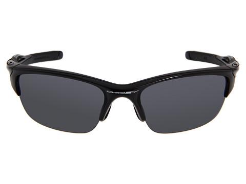 oakley jupiter squared polished black  polished black w/black
