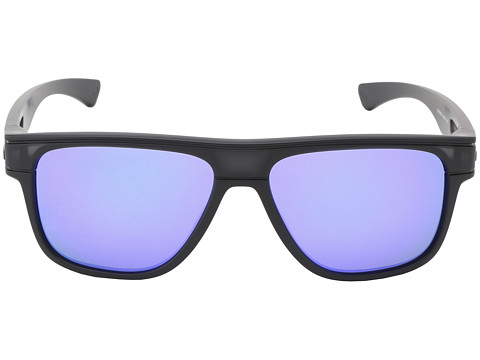 ladies oakley sunglasses  breadbox sunglasses