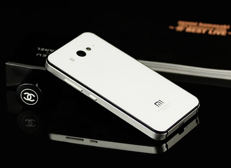 京东商城小米2s_丁奇适用于小米2s手机保护壳小米2s手机壳保