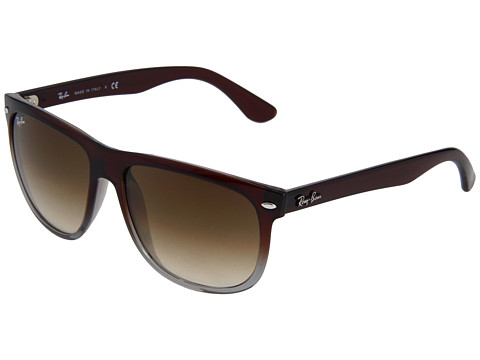 ray ban sunglasses styles  sleek sunglasses