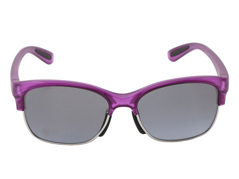 ladies oakley sunglasses  rsvp sunglasses
