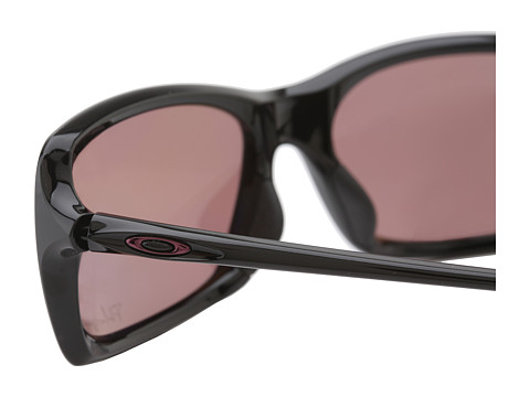 oakley sunglasses with clear lenses  with the oakley