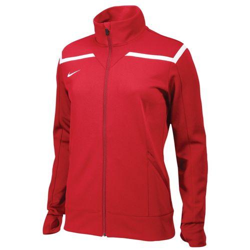 womens oakley jacket  nike womens