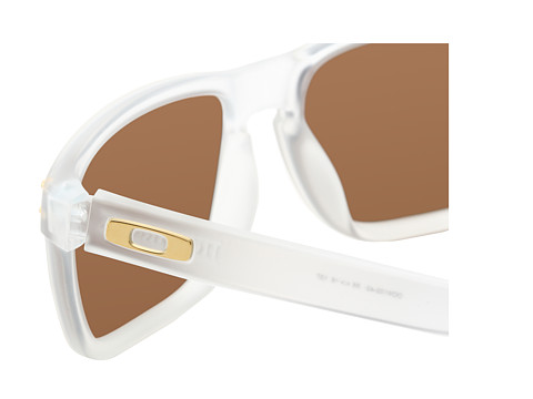 oakley jupiter squared polarized lenses  gold polarized