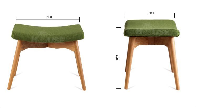 纸盒手工制作凳子