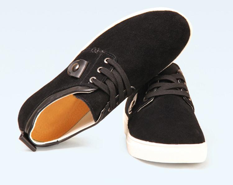 p;2013新款骆驼凉鞋厚底