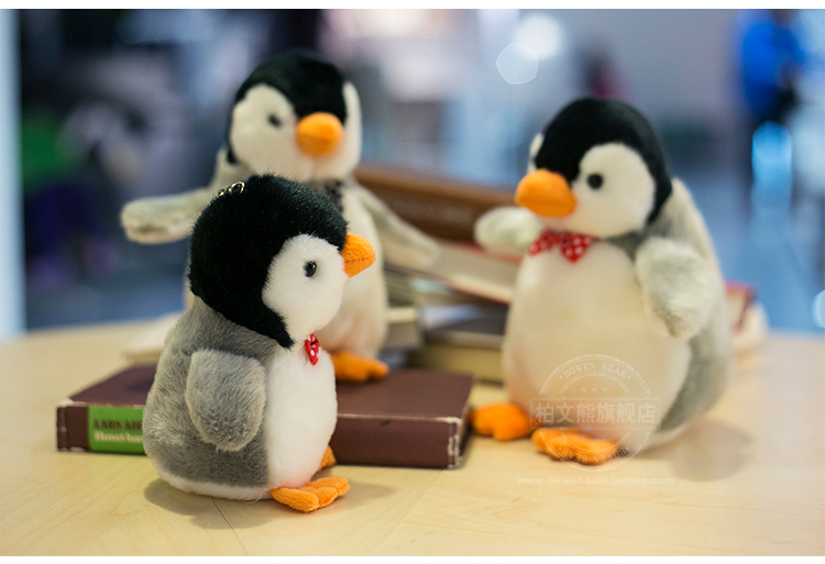 qq系统自带企鹅头像