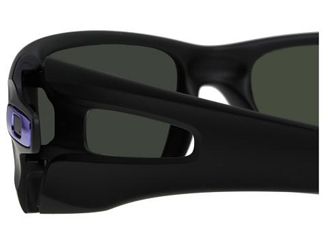 oakley jade iridium goggles  w/violet iridium