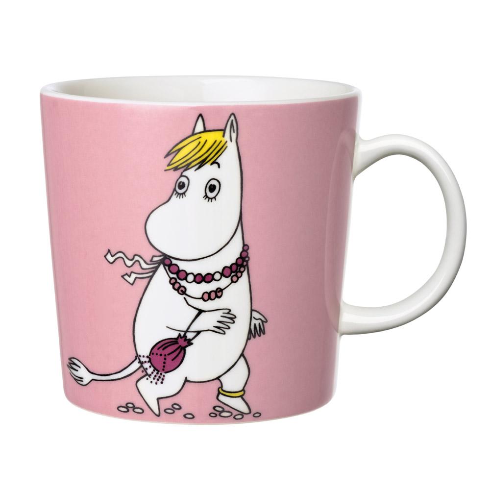 00 乐扣乐扣陶瓷杯 咖啡杯 水杯 茶杯 星巴克杯子 马克杯 情侣杯 环保
