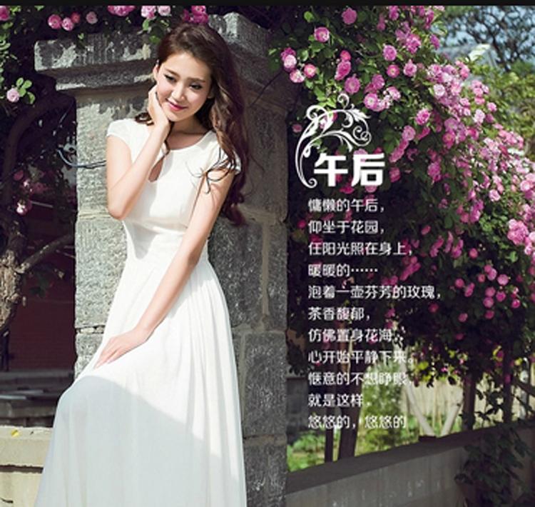 婚纱 婚纱照 750_710